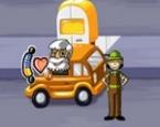 Benzinlik İşlet