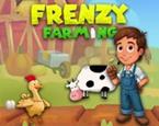 Çılgın Çiftlik