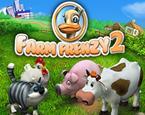 Harika Çiftlik