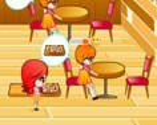 Restaurant İşletme